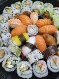 Sushi - Hengelo_