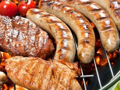 BBQ Hengelo